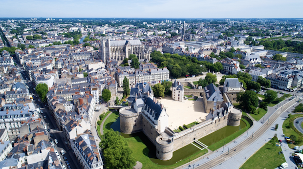 investir-dans-immobilier-a-Nantes