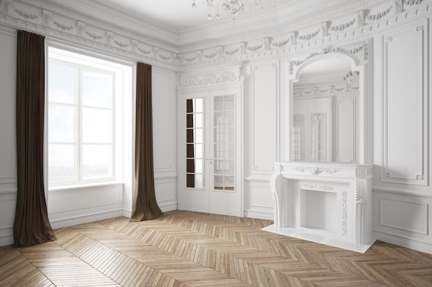 Nantes-investir-immobilier