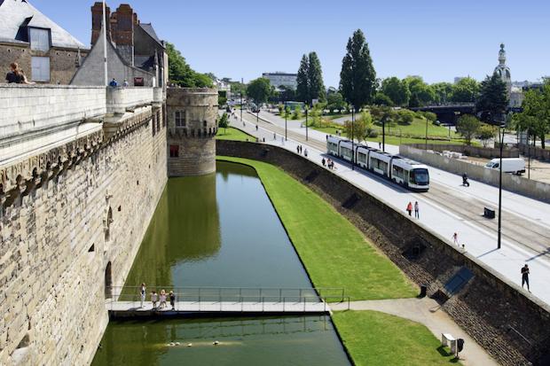 ou-investir-dans-immobilier-a-Nantes