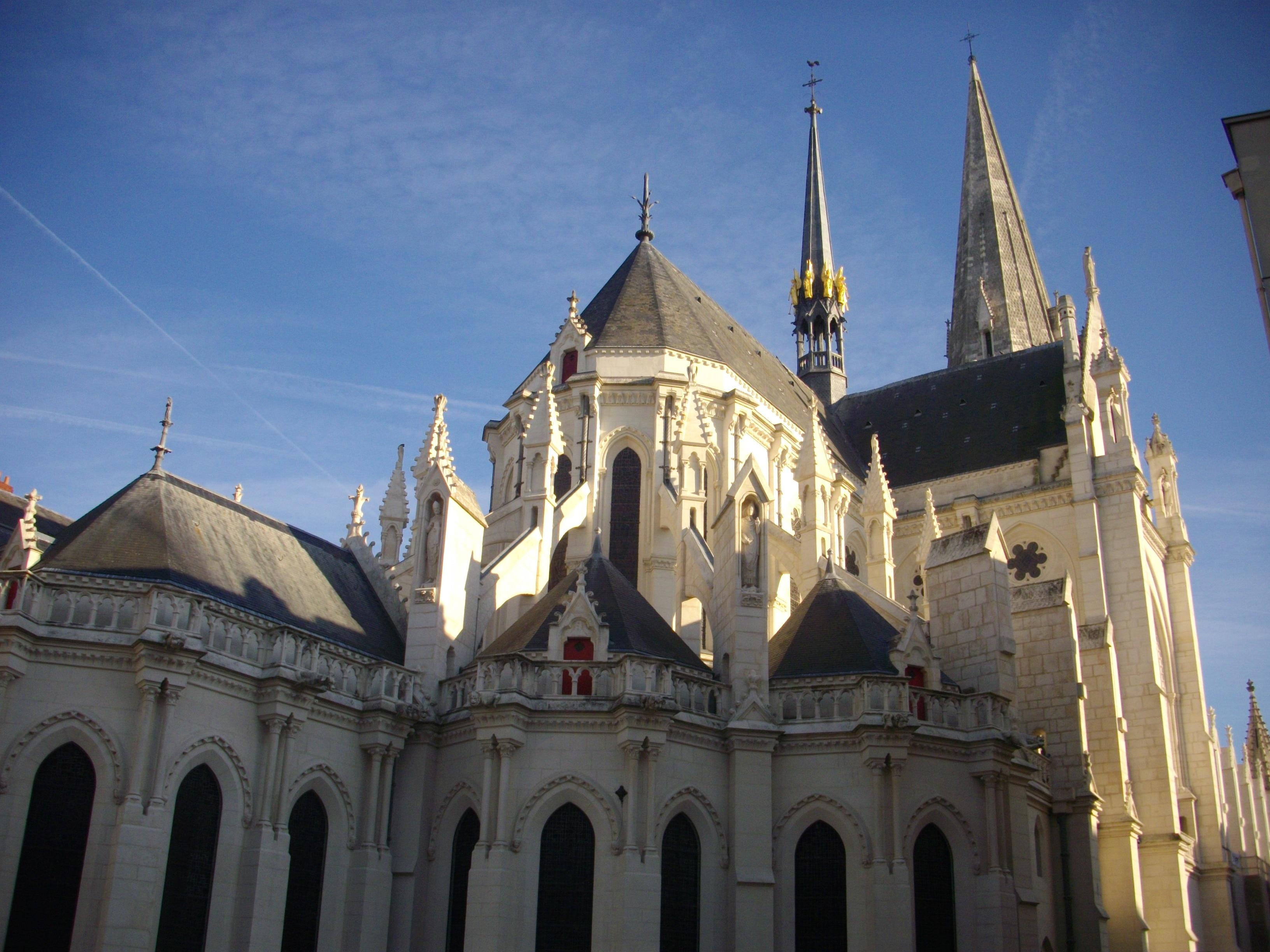 Loi-Malraux-Nantes