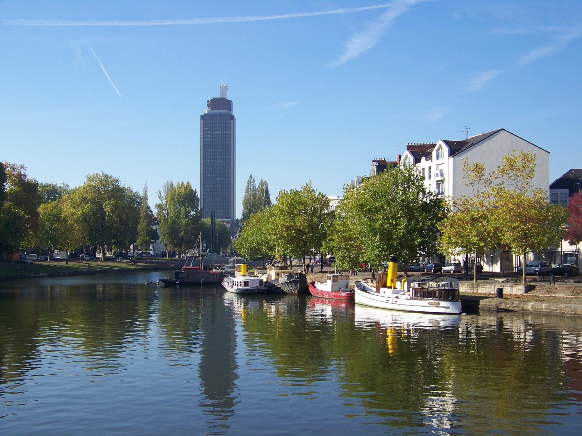 Investir-dans-le-Nord-de-Nantes