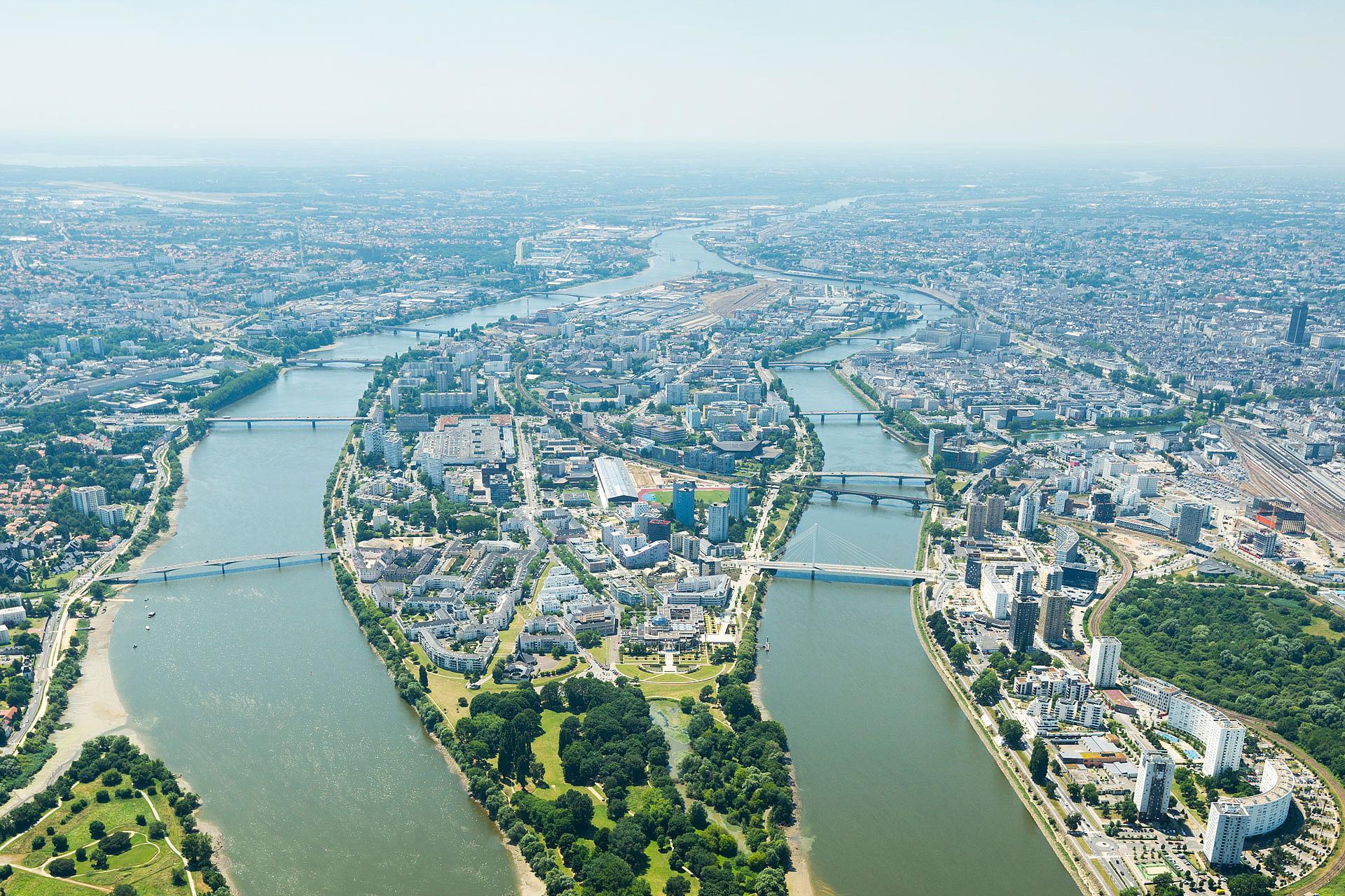 ou-investir-dans-immobilier-Nantes