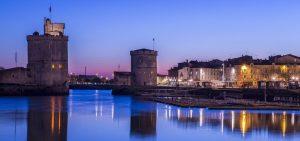 La-Rochelle-investir