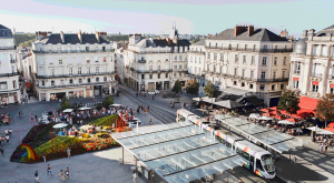 investir-a-angers