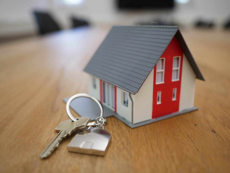 defiscaliser-dans-l'immobilier