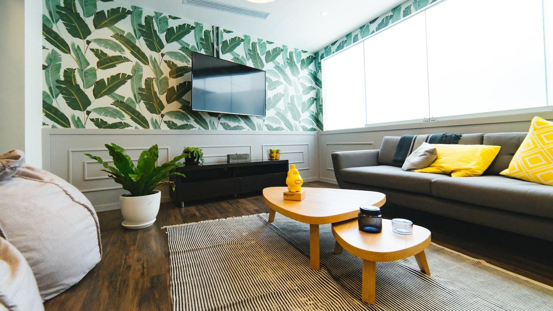 fiscalité-airbnb