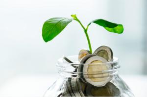 reussir-investissement-locatif