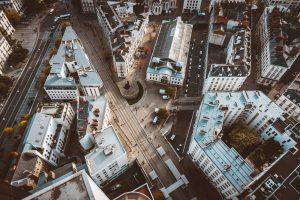 bilan-immobilier-nantais-2019