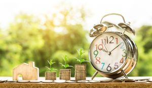 changements-immobiliers-2020