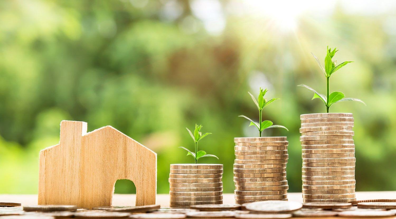 pourquoi-investir-thouaré-sur-loire