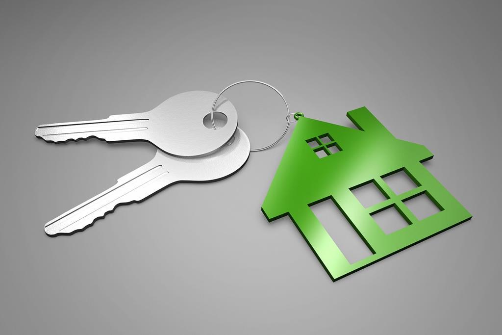 investir-immobilier-bouguenais