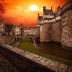 Pinel-Nantes