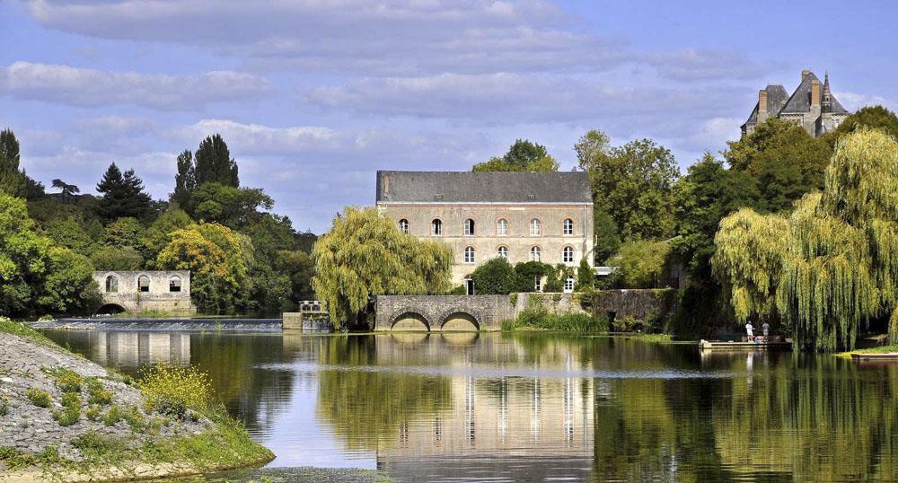 Pays-de-la-Loire-investir