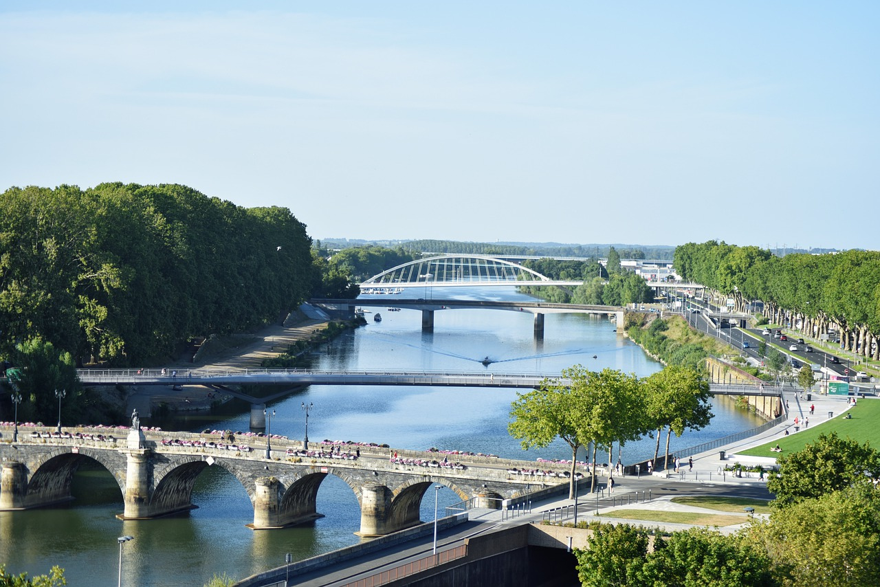 angers-ville