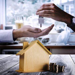 immobilier-rendement-locatif