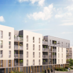 investir LMNP-résidence neuve ciel bleu