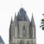 investir dans l'immobilier-vue de l'église d'angers