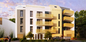 investissement locatif pinel-immeuble neuf soirée